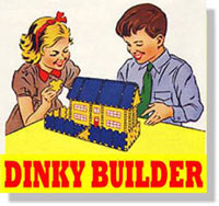 Dinky Builder Heading small