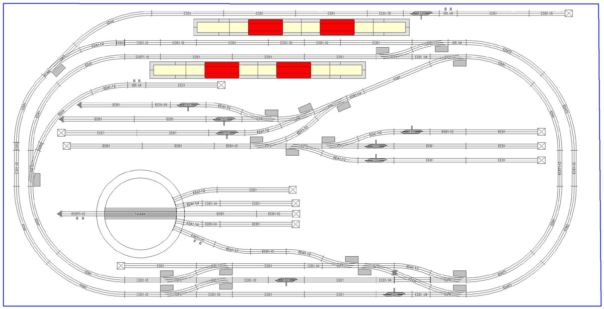 Index php further A General Guide To Dcc 906 C also Dcc Wiring Diagram also Category Flying Scotsman  lo otive in addition Royalty Free Stock Image Electrical Wiring Control Panel Diagram Industrial Image31168876. on model railroad wiring diagram